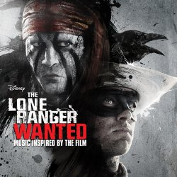 lone_ranger_wanted