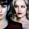 passionposter_big