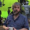 peter jackson hobbit 2 production diary