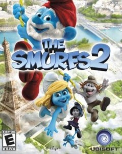 smurfs2-2