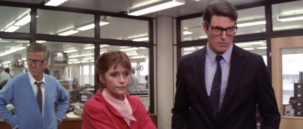 superman-iv-perry-lois-clark-old