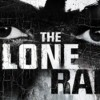 the-lone-ranger-banner
