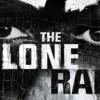 the-lone-ranger-banner