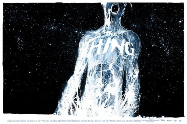 the_thing_jock_variant_0