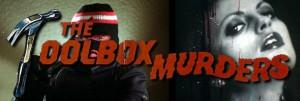 toolboxmurders