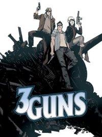 3guns1