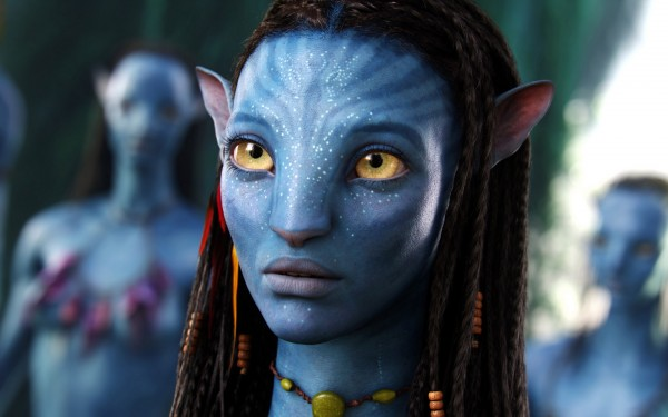 Avatar-Wallpaper-Neytiri7