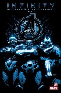 Avengers018