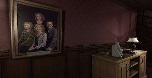 GoneHome1