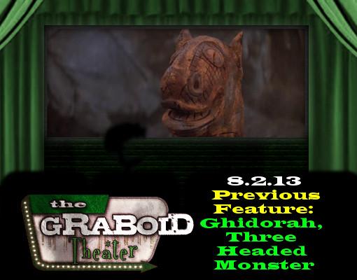 Graboid - 8.2.13