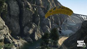 Grand_Theft_Auto_5_parachute