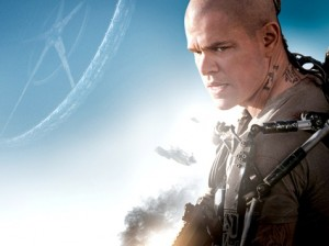 Matt-Damon-Elysium-Wallpaper-HD-Free