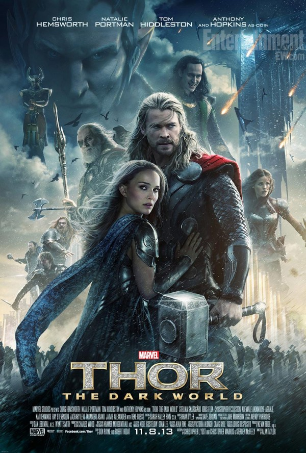 Thor-The-Dark-World_800x1185