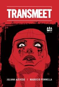 Transmeet-Cover