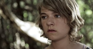 calgary-underground-film-festival