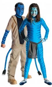 deguisement-de-couple-neytiri-et-jake-sully-avatar-enfants_200227