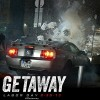 getaway Film Shelby