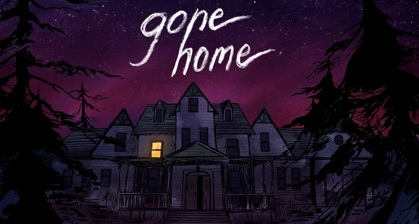 gonehome_title