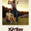 greg_bunbury_the_battery_poster