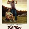 greg_bunbury_the_battery_poster