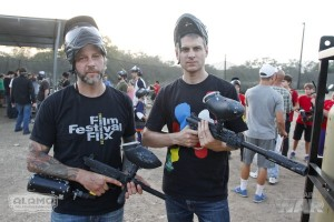i-declare-war-robert-wilson-jason-lapeyre-paintball-600x400
