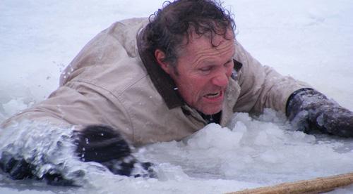 modhypothermia02