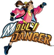molly-danger-bannera