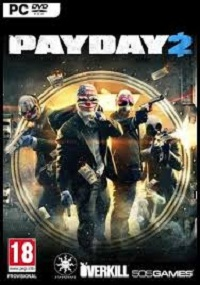 pd2cover
