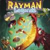 raymanlegendscover