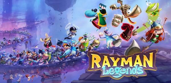 raymanlegendsfeat