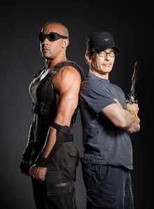 riddick-gets-a-release-date-124169-00-470-75