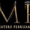 tumblr_static_pompeii_logo