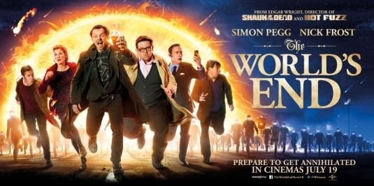 worlds_end_ver13