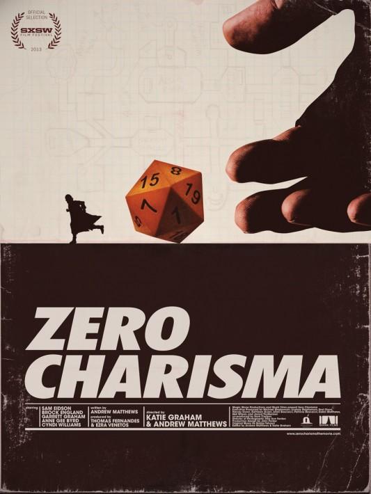 2012-03-16-zero_charisma_poster-533x710
