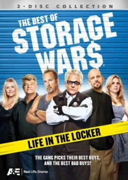 Best of Storage Wars