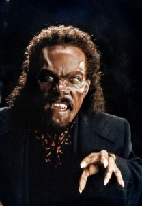 Eddie Murphy Vampire In Brooklyn