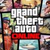 GTA-Onlinefeat