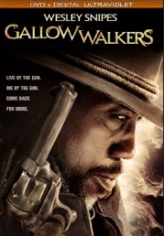 GW Cover