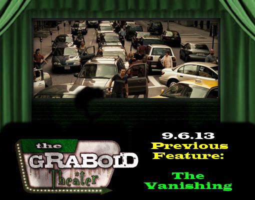 Graboid - 9.6.13