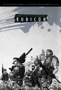 Rubicon-GN-Cover