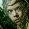 Thale-02-Actress-
