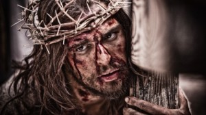 diogo-morgado-as-jesus-in-the-bible-miniseries-on-history-channel