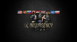 insurgencyhead