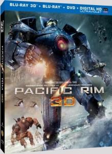 pacific-rim-blu-ray-3D-439x600