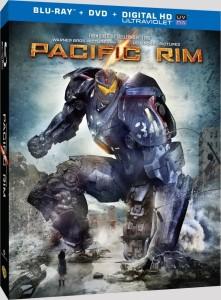 pacific-rim-blu-ray-442x600