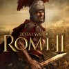 rome2featured