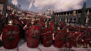 rome2legionnaires