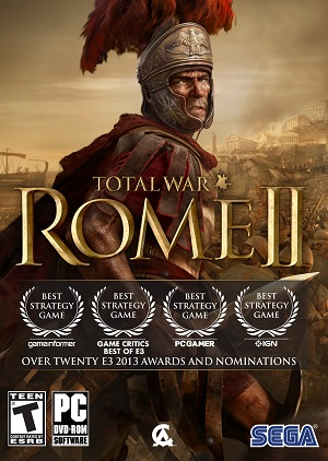 rome2pack