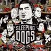 sleepingdogscover