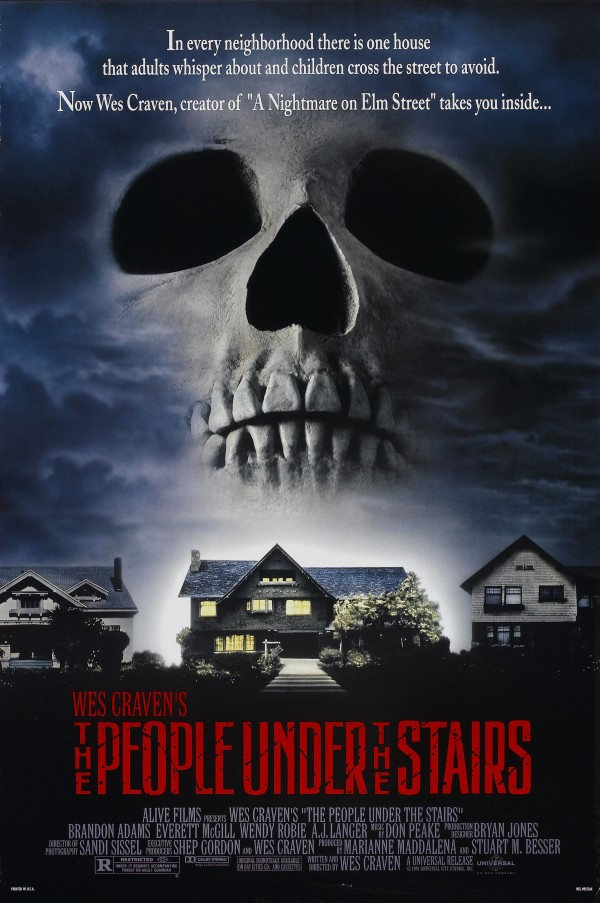 the-people-under-the-stairs-movie-poster-wes-craven-1991